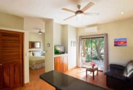 Casita_Del_Sol_Living_Area_2_CC_SANDY_TOEZ