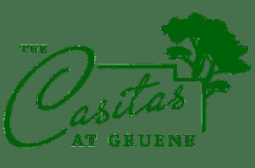 The Casitas at Gruene