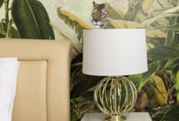 16-Dolce-Family-bedside-lamp