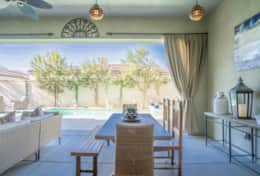 OUTSIDE LIVING SPACE - PGA WEST Villas by The Boyle Group Real Estate (33)