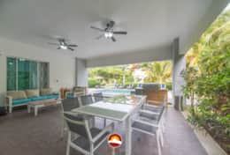 Excelent 5 Bedroom villa in Punta Cana (23 of 37)