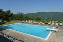 Vacation-Rental-Arezzo-Villa-Creta (3)