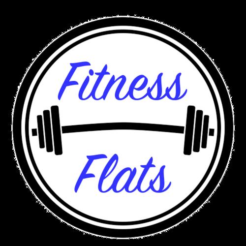 Fitness Flats