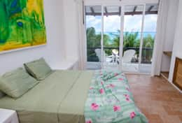 Villa Las Glorias bedroom 5