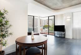 Spacious executive one bed - Surry Hills