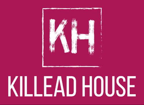 Killead House