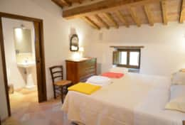 Vacation-Rental-Arezzo-Villa-Creta (21)