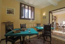VILLA DE FIORI-Tuscanhouses-Villa with pool close to Florence-Holiday rental (16)