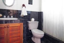 Bathroom (1 of 2)