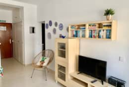 Skol Apartments Marbella 336C