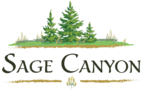 Sage Canyon Ranch
