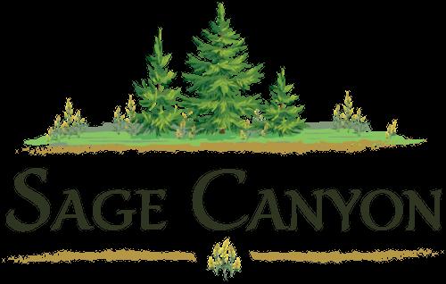 Sage Canyon Ranch