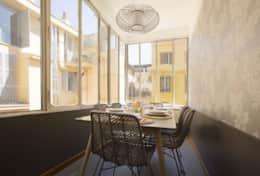 09-condotti-dining-table