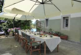 Vacation-Rental-Lucca-Biancofiore-(58)