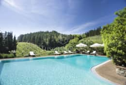Villa Luce-Holiday-Rentals-in-Tuscany-whit-Private-pool (1)