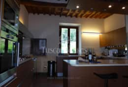 Vacation-Rental-Lucca-Biancofiore-(37)