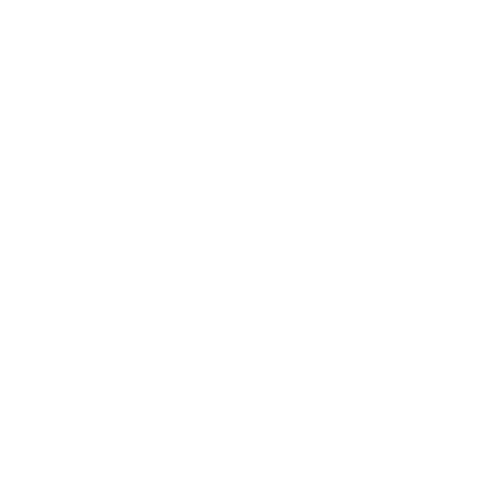 Cumberland Guesthouse