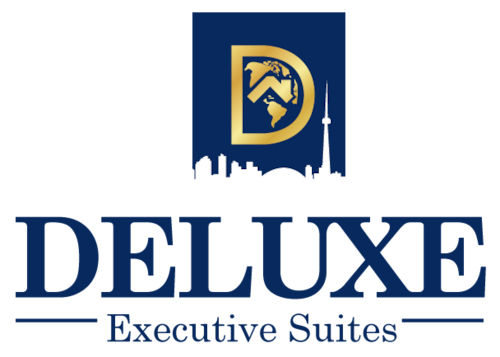 Deluxe Executive Suites