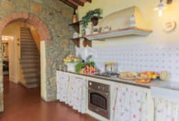 Vacation-Rental-Lucca-Altavista (35)