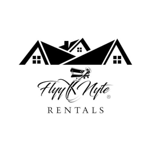 Los Angeles Corporate, Vacation and Short-Term Rentals