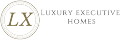 Luxex Homes