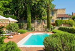 Villa Truffle -Tuscanhouses-Vacation-Rental-(10)