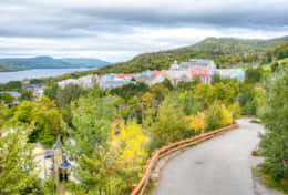 Tremblant Prestige-Altitude 170-2-Luxury condo for rent (1)
