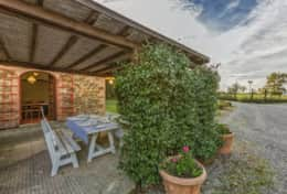 BORGO AJONE 8 - TUSCANHOUSES - VACATION RENTAL (7)