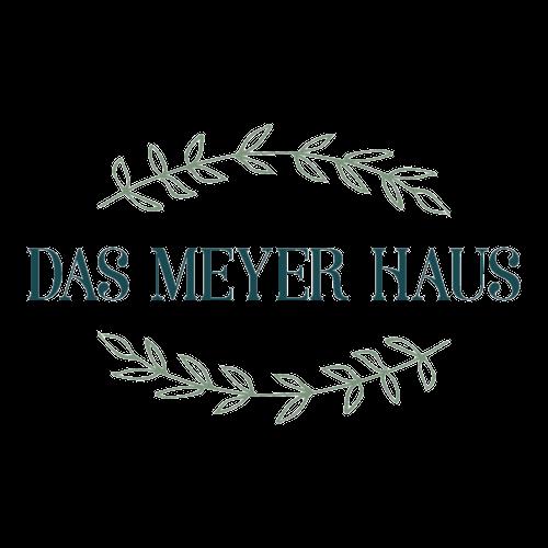 Das Meyer Haus