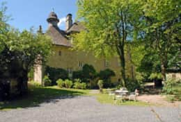 Chateau photo 3