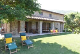Vacation-Rental-Arezzo-Villa-Creta (110)