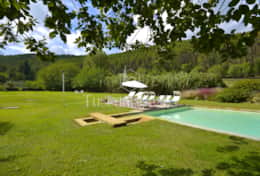 Vacation-Rental-Lucca-Giava-Tuscanhouses (86)