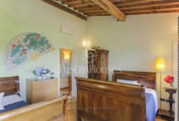 Meriggio-Barn-Tuscanhouses-Vacation-Rental (41)