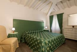 BORGO AJONE 10 - TUSCANHOUSES - VACATION RENTAL (33)