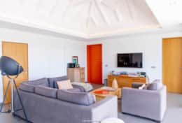 stbarth-villa-caco-living-room-a