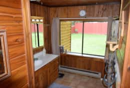 Main Bath_Pic 1