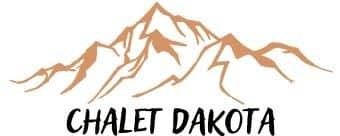 Chalet Dakota
