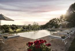 Casale Lavica-Holiday-Rentals-in-Umbria-whit-Private-pool (16)