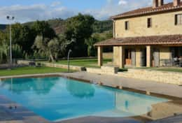 Pool---Villa-Fonte---Trasimeno-Lake