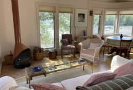 BHBPR_Bayberry Cove Cottage_Living Area