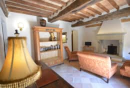 Vacation-Rental-Arezzo-Villa-Creta (94)