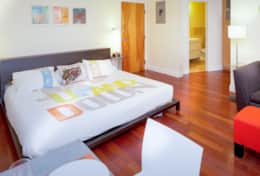 vacation-rental-miami-beach-hudson109-13