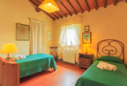 Casa-Grande-Tuscanhouses-Vacation-Rental-(13)