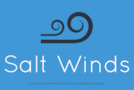 Salt Winds
