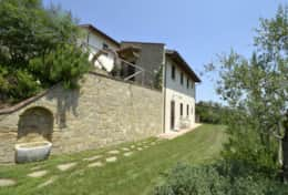 Holiday-Rentals-in-Tuscany-Florence-Villa-Tosca (21)