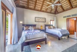 Cap Cana Dreamy Villa (8 of 68)