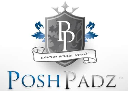 poshpadz.com