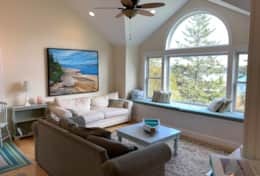 BHBPR_Seascape_Living room area