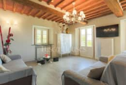 Panorama - Vacation Rentals - Tuscanhouses_ (24)
