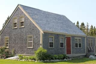 Awe Inspiring Seabright Cottage Rentals Nova Scotia Vacation Properties Beutiful Home Inspiration Semekurdistantinfo